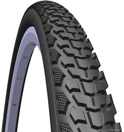 Bicycle tire Rubena-Mitas