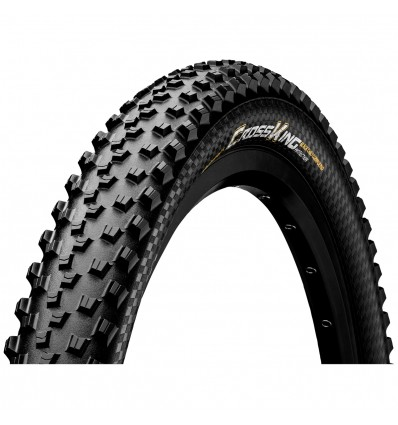 Cross King II Tire (29x2.3|55-622)