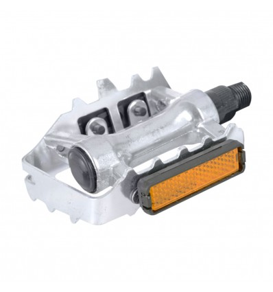 OXC Pedal MTB Low Profile